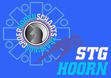 STG Hoorn