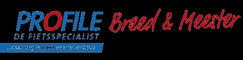 Bontekoe Sponsoren 2019