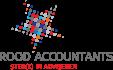 Rood Accountants
